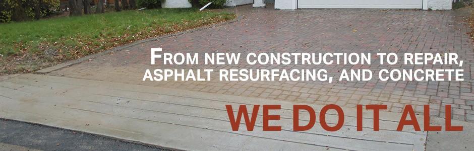 Concrete Contractor 2
